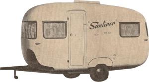 cut-out-van4