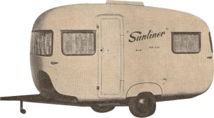 cut-out-van4