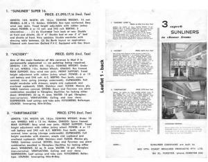 SunlinerLeaflet1backcomposite (1)
